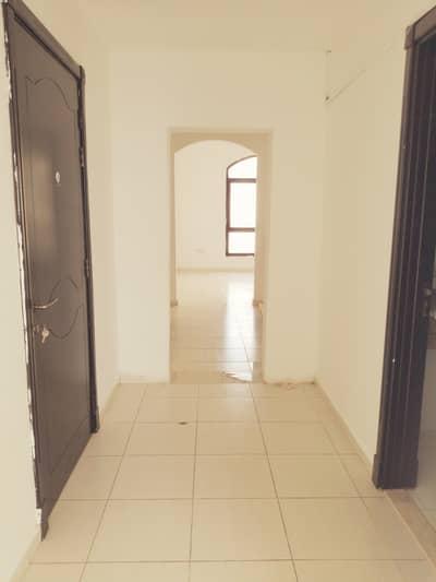 فلیٹ 1 غرفة نوم للايجار في مدينة محمد بن زايد، أبوظبي - شقة في المنطقة 19 مدينة محمد بن زايد 1 غرف 33000 درهم - 5196043