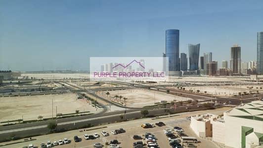 شقة 2 غرفة نوم للبيع في جزيرة الريم، أبوظبي - HOT DEAL! Spacious 2bedrooms apartment