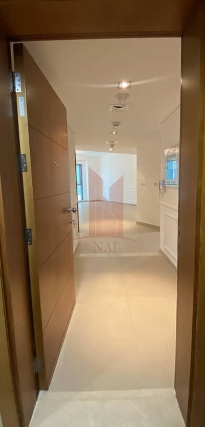 شقة 1 غرفة نوم للايجار في دانة أبوظبي، أبوظبي - LOW PRICE/One bedroom with Parking and Facilities