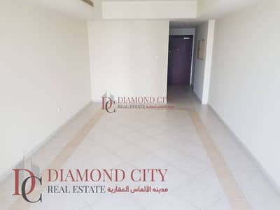 1 Bedroom | Partial Sea | Princess Tower