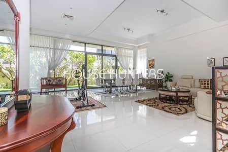 5 Bedroom Villa for Sale in DAMAC Hills (Akoya by DAMAC), Dubai - Silver Springs Damac