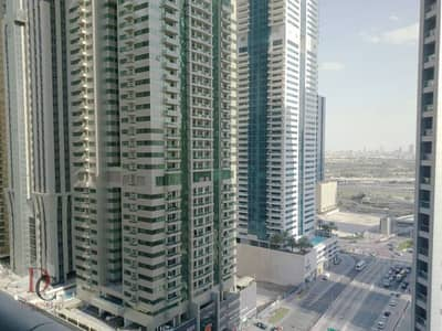 Spacious 1 BR Apartment |Partial Marina View | Princess Tower