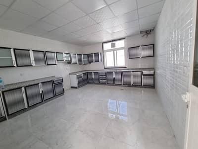 فیلا 4 غرف نوم للبيع في حوشي، الشارقة - فیلا في حوشي 4 غرف 3000000 درهم - 5196287