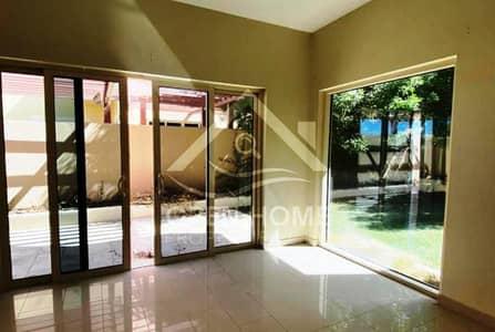 فیلا 4 غرف نوم للبيع في حدائق الراحة، أبوظبي - Immense Villa   Perfect for Family   Best Deal