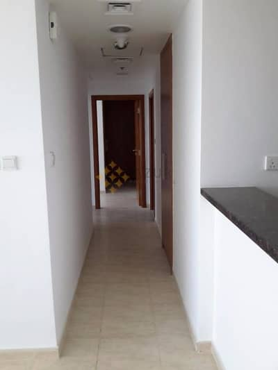 AL AIN ROAD VIEW + HIGHER FLOOR+SPACIOUS