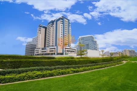 فلیٹ 2 غرفة نوم للبيع في الجداف، دبي - Limited Time Offer || Pay Only 20% And Move || Brand New Apartment