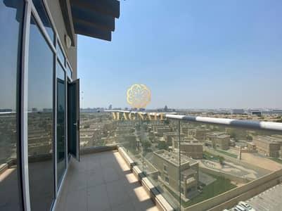 فلیٹ 1 غرفة نوم للايجار في واحة دبي للسيليكون، دبي - High Quality | 1 Bed | DSO | Great Location