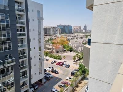 شقة 1 غرفة نوم للايجار في واحة دبي للسيليكون، دبي - 1BR Apartment || Close To Bus Stop || Silicon Oasis