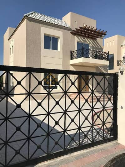 BRAND NEW TYPE D VILLA FORE RENT