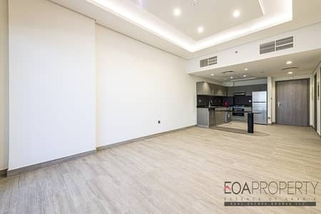 1 Bedroom Flat for Rent in Jumeirah Village Triangle (JVT), Dubai - New Building/Pool-side View/Spacious rooms