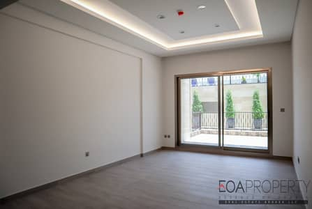 1 Bedroom Apartment for Rent in Jumeirah Village Triangle (JVT), Dubai - Multiple Options/Fully-Upgraded/Spacious rooms