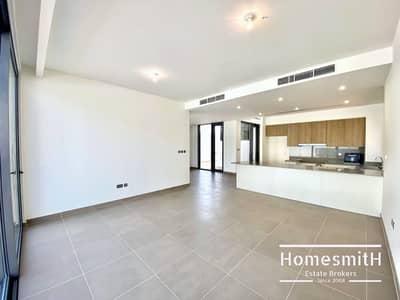 3 Bedroom Villa for Sale in Dubai Hills Estate, Dubai - Exclusive   Brand New  Vastu   B2B   Keys in Hand