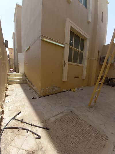 2 Bedroom Flat for Rent in Mohammed Bin Zayed City, Abu Dhabi - SPACIOUS 2BHK WITH PRIVATE YARD ALL INCLUSIVE-65K