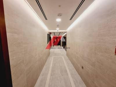 فلیٹ 1 غرفة نوم للايجار في السطوة، دبي - Brand New | 1 Month Free | A/C Free 1 BHK With Laundry Room Master Bedroom Free Facility Near Shaikh Zayed Road