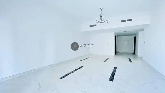 فلیٹ 1 غرفة نوم للايجار في قرية جميرا الدائرية، دبي - 2 Months Free   High Quality Living   Best Offer