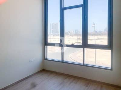 تاون هاوس 3 غرف نوم للايجار في الفرجان، دبي - 3 BEDROOM TOWNHOUSE + MAIDS  NEAR METRO STATION