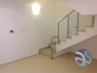 4 Bedroom Townhouse for Rent in Jumeirah Village Circle (JVC), Dubai - 4BR Townhouse available  for rent