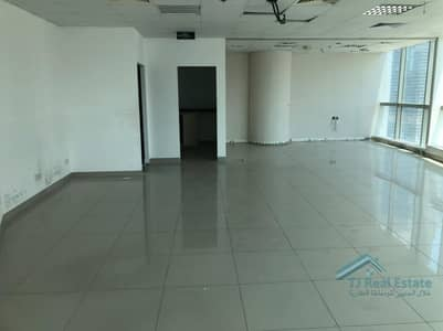 Office for Rent in Barsha Heights (Tecom), Dubai - Big Size | Best Price|  Glass Partition | Fitted office