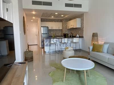 فلیٹ 1 غرفة نوم للايجار في دبي مارينا، دبي - Fantastic Marina View