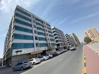 شقة في أبراج الياسمين جاردن سيتي 2 غرف 20000 درهم - 5071327