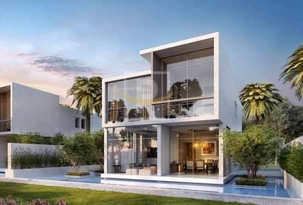 فیلا 3 غرف نوم للبيع في أكويا أكسجين، دبي - 3 Bed Ready to Move   Payment Plan Option Available   Damac Hills 2   VIP