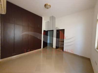 فلیٹ 1 غرفة نوم للايجار في السدرة، العین - Pleasant Very neat and Clean with Main road View
