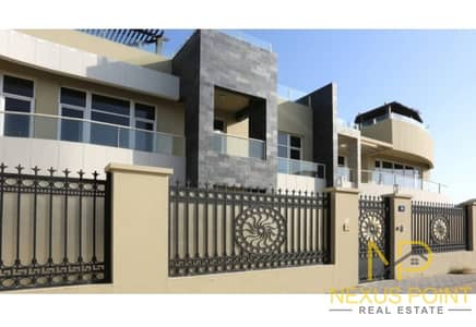 4 Bedroom Villa for Rent in Umm Suqeim, Dubai - Pay by Cheque/Cash/Card |12 cheques |1 Month Free