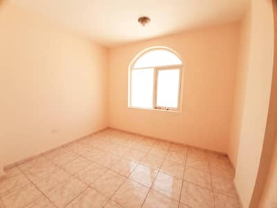 1 Bedroom Apartment for Rent in Muwaileh, Sharjah - Very Good Offer || Huge Size Lavish 1BHK With Big Kitchen like Brand New ? at Muwaileh Sharjah