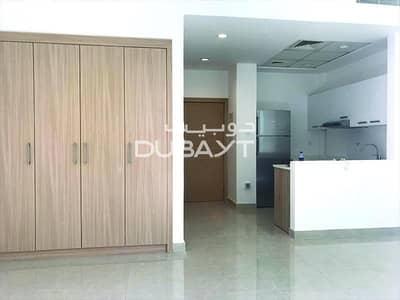 Studio for Rent in The Sustainable City, Dubai - Spacious Studio