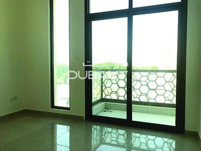 1 Bedroom Flat for Rent in The Sustainable City, Dubai - Chiller free