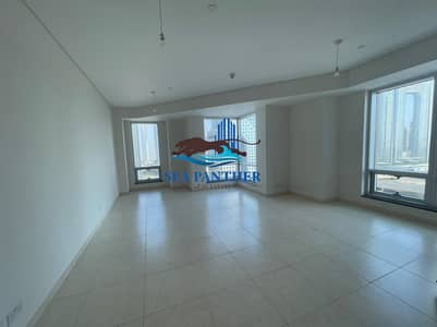 3 Bedroom Flat for Rent in Sheikh Zayed Road, Dubai - Stunning 3 BR   Prime Location   Sheikh Zayed Road