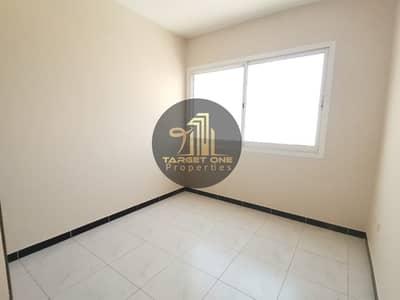 فلیٹ 2 غرفة نوم للايجار في قرية جميرا الدائرية، دبي - For Rent| Chiller free | Best Floor | Pool View | HOT DEAL
