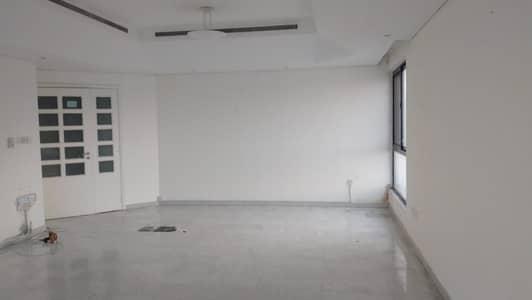 شقة 3 غرف نوم للايجار في ديرة، دبي - شقة في الرقة ديرة 3 غرف 88000 درهم - 5197264