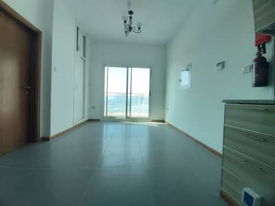 1 Bedroom Flat for Rent in Al Warqaa, Dubai - VERY CHEAPEST 1BHK WITH 2 BATHROOM BALCONY WARDROBES OPEN KITCHEN ONLY 23K