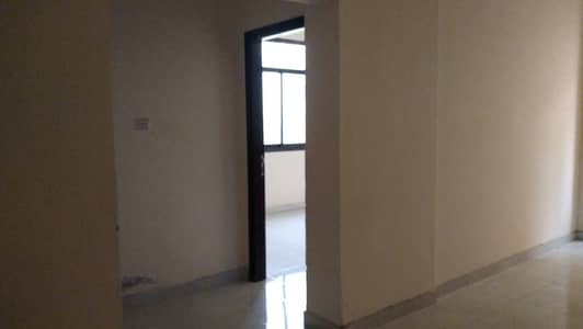 ONE BEDROOM APPARTMENT AVAIABLE FOR RENT AED 18000/- NEW BUILDING
