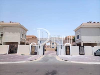 فيلا تجارية 4 غرف نوم للايجار في مدينة شخبوط (مدينة خليفة ب)، أبوظبي - GREAT DEAL |  Well Maintained Villa |4+M | Spacious Layout