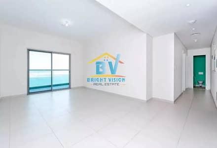 فلیٹ 2 غرفة نوم للبيع في جزيرة الريم، أبوظبي - Ready for Sale | Well Maintained 2 BHK with  Outstanding  Sea View