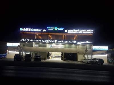 Shop for Sale in Ajman Industrial, Ajman - Tire Shop for Sale