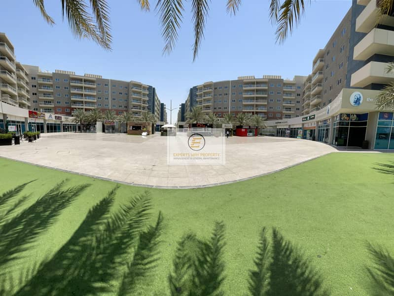 Amazing 3 bedrooms Apartment with Tawtheeq