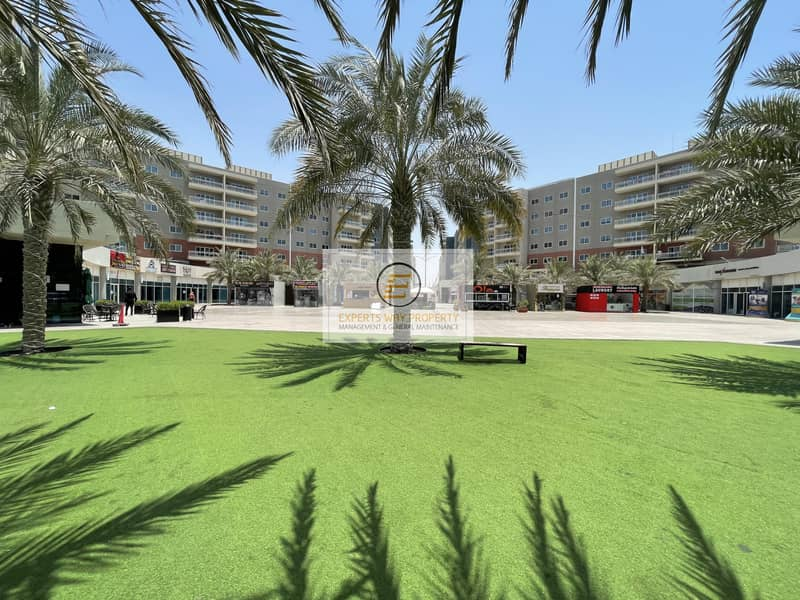2 Amazing 3 bedrooms Apartment with Tawtheeq