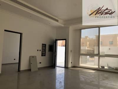 فیلا 4 غرف نوم للايجار في أم سقیم، دبي - Brand New Villa for your Family