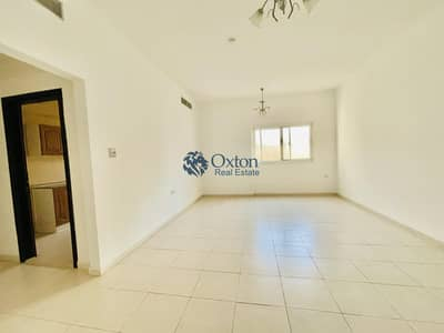 1 Bedroom Apartment for Rent in Al Taawun, Sharjah - No Deposit 1-BHK With 2 Months Free In Al Taawun