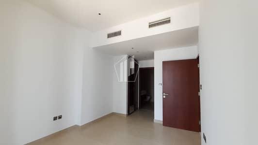 1 Bedroom Flat for Rent in Dubai Marina, Dubai - High Floor l Ready to Move in l Spacious Unit