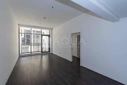 شقة 1 غرفة نوم للايجار في الصفوح، دبي - Exclusive Elegant 1 BR Unit | J8 | Al Sufouh