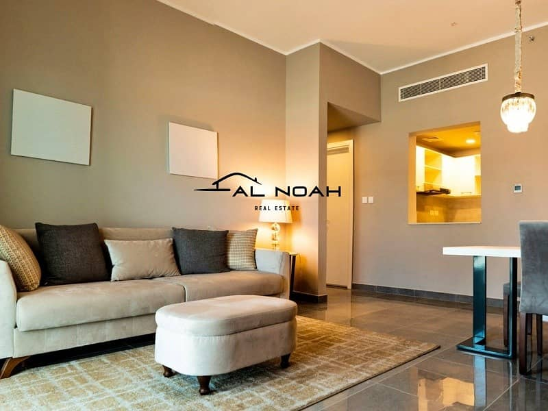 11 HOT PRICE for Investment! Prime Location! Contemporary  Designed!