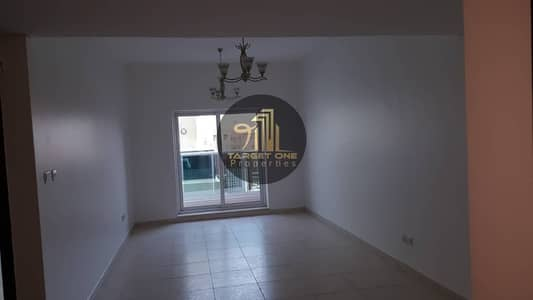 1 Bedroom Flat for Rent in Jumeirah Village Circle (JVC), Dubai - BRIGHT FINISHING | UNIQUE KITCHEN | AMAZING VIEW WITH BALCONY  AT  AN AFFORDABLE OFFER
