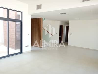 فیلا 5 غرف نوم للبيع في جزيرة ياس، أبوظبي - Good location I 7427sqft plot size I Maids room