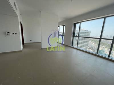 فلیٹ 1 غرفة نوم للايجار في دانة أبوظبي، أبوظبي - SPACIOUS 1 BHK | 1MONTH FREE | LOW PRICE!