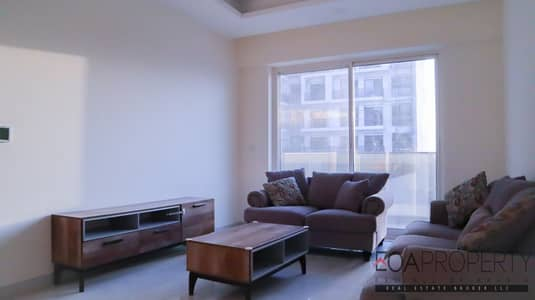 1 Bedroom Flat for Sale in Jumeirah Village Circle (JVC), Dubai - Brand New Building with Kitchen Appliances