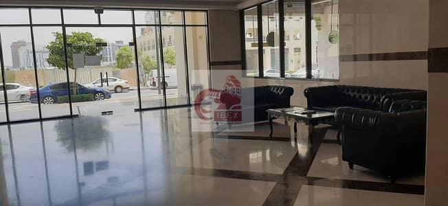 شقة 2 غرفة نوم للبيع في قرية التراث، دبي - 2BR with Maid  Canal View | Great Layout | Prime Location